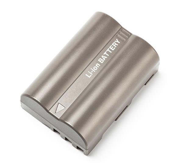 battery electronics