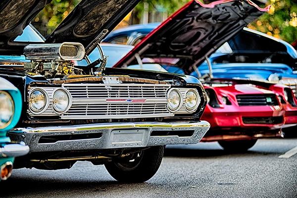 classic car batteries