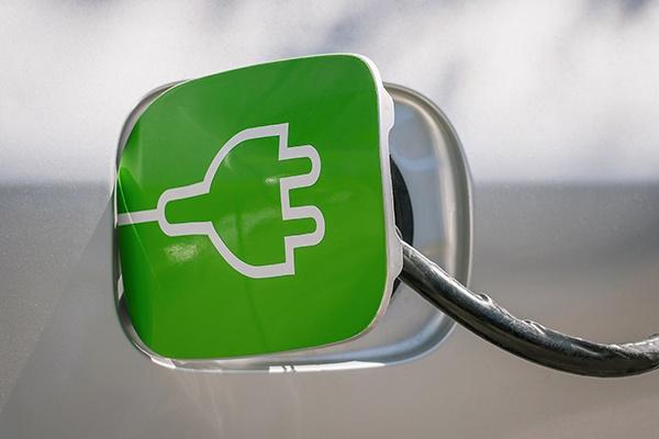 electric vehicle batteries leesburg