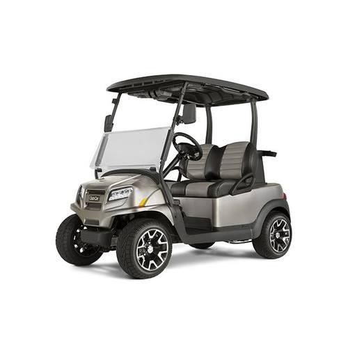 Golf Cart Batteries | Battery Power | Leesburg, FL