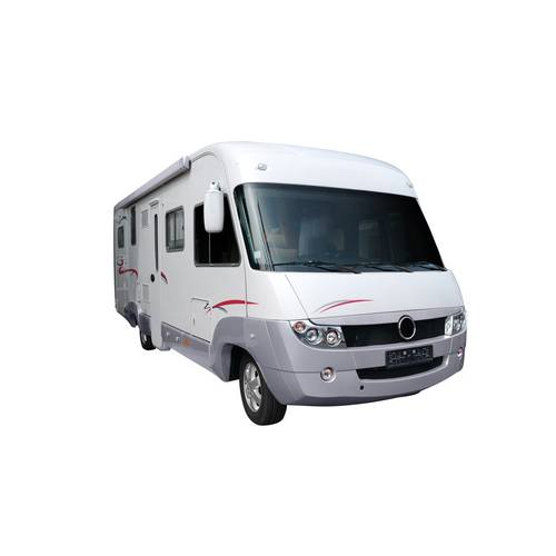 Recreational Vehicle (RV) Batteries