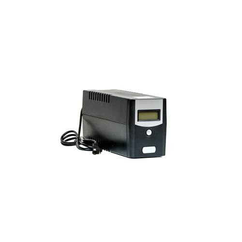 Uninterruptible Power Supply (UPS) Batteries