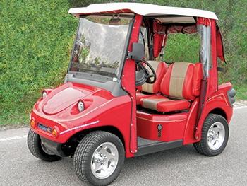 Golf Cart Service & Repair | Leesburg, FL | Battery Power Golf Cart Batteries Rebuilt on good golf cart batteries, reconditioned golf cart batteries, installed golf cart batteries,