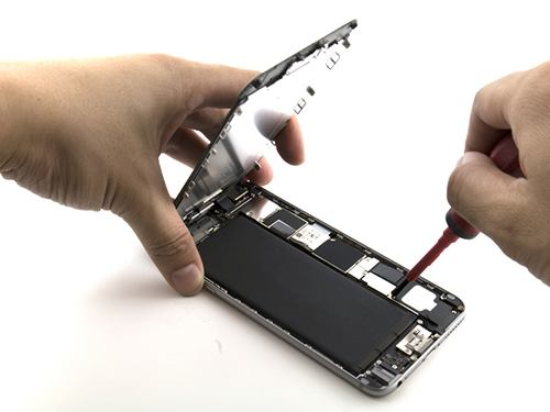 iPhone Battery Installation | Tablet Battery Installation | Battery Power | Leesburg, FL