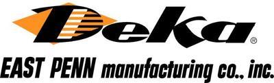 DEKA - East Penn Manufacturing Company
