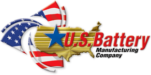 US Battery Manufacturing Company