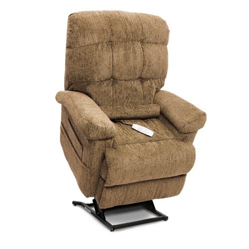 Pride® Power Lift Recliners